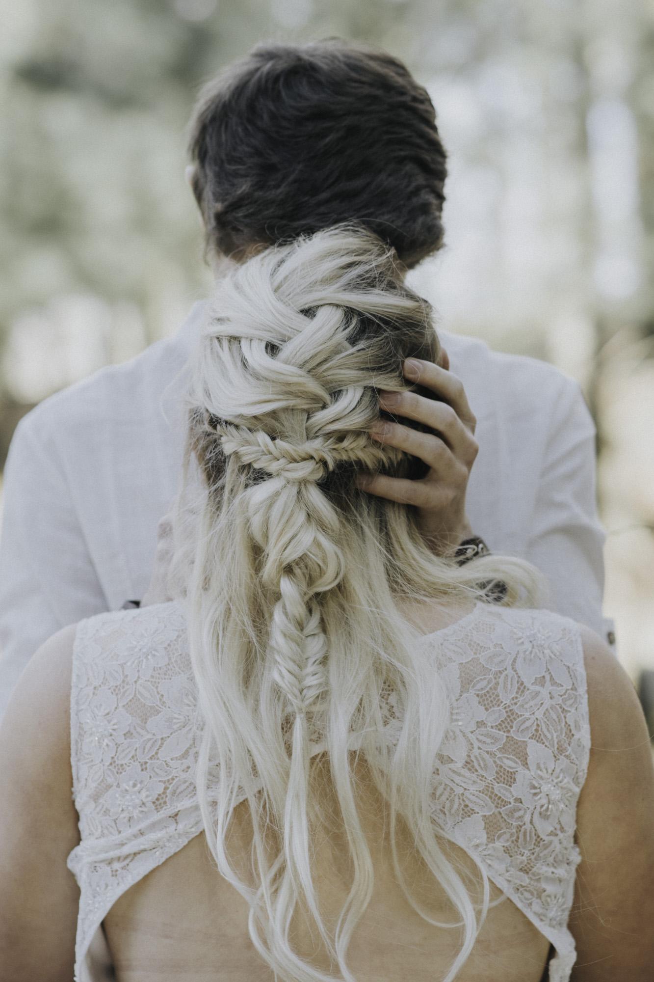 Cate_Ann_Photography_Dayton_Ohio_Wedding_Elopement_And_Engagement_PhotographerDSC_6366.jpg