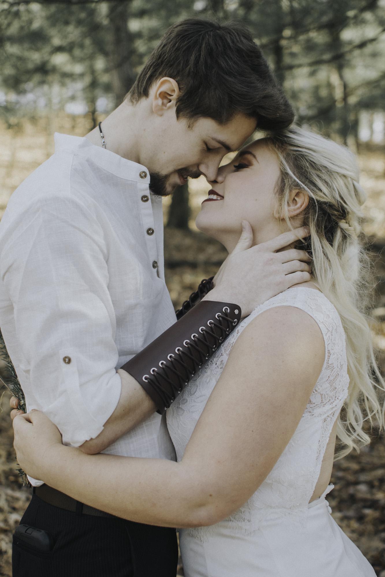 Cate_Ann_Photography_Dayton_Ohio_Wedding_Elopement_And_Engagement_PhotographerDSC_6374.jpg