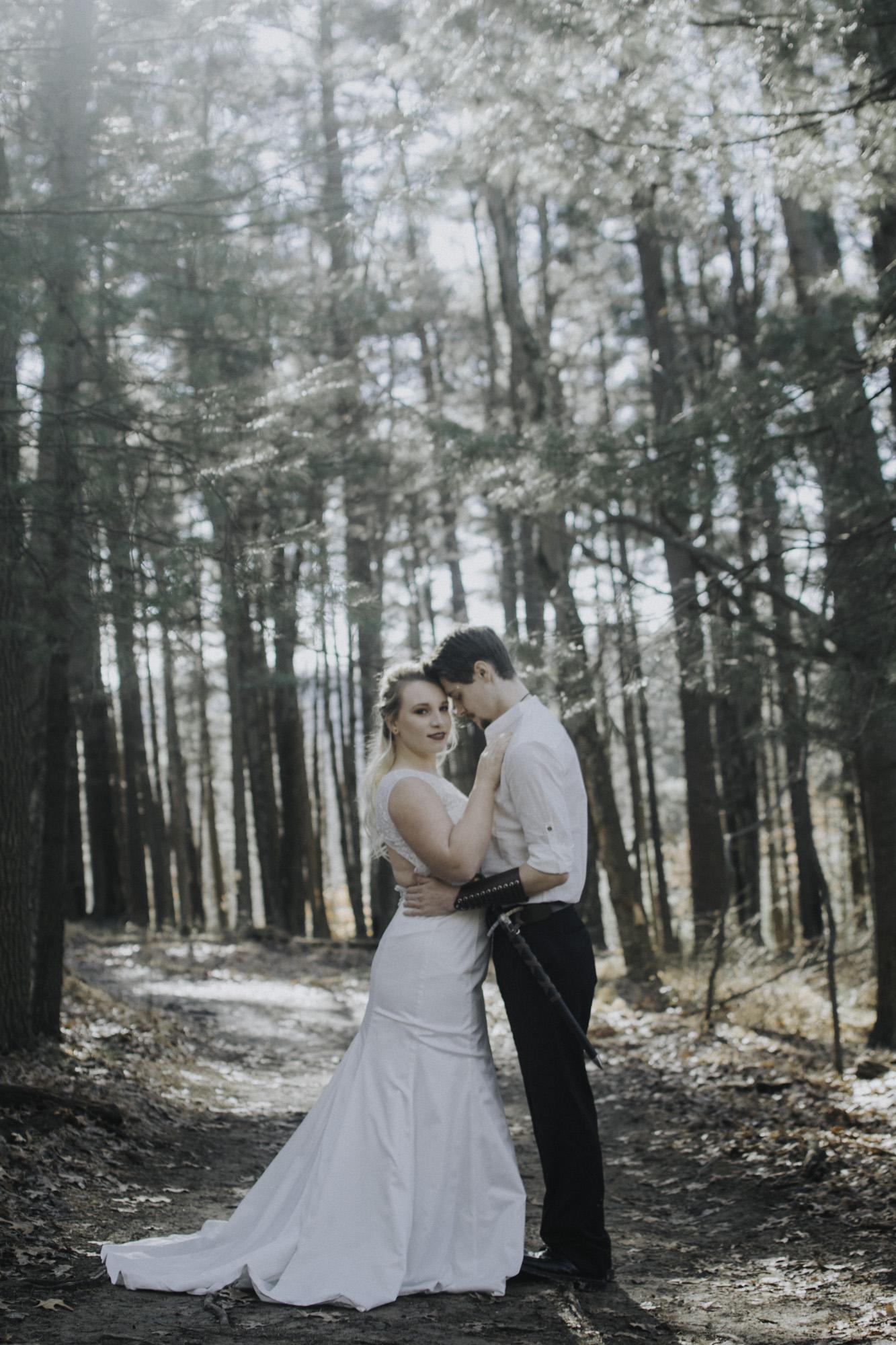 Cate_Ann_Photography_Dayton_Ohio_Wedding_Elopement_And_Engagement_PhotographerDSC_6340.jpg