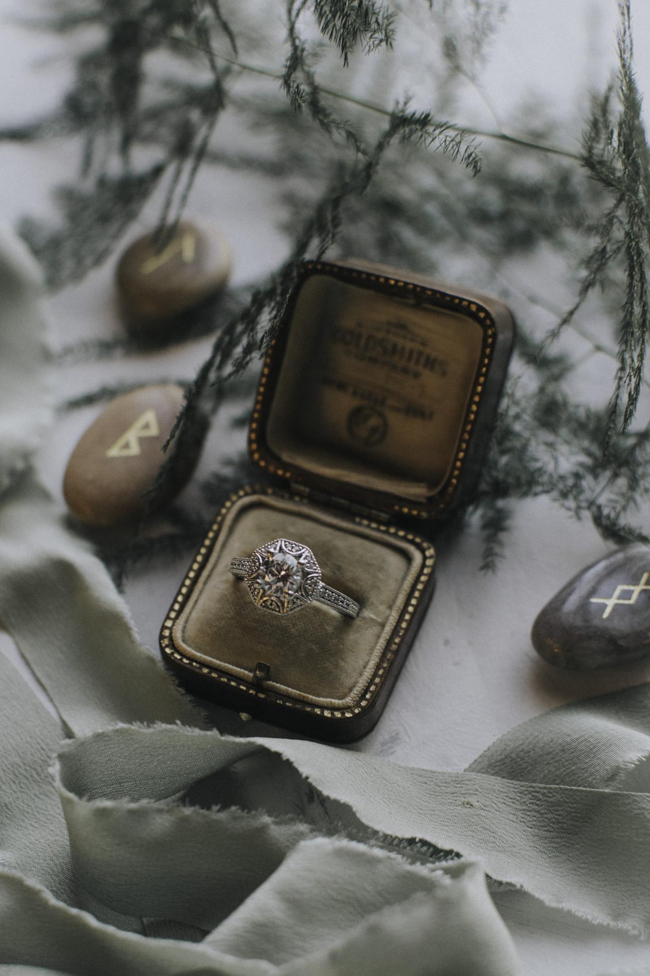 Cate_Ann_Photography_Dayton_Ohio_Wedding_Elopement_And_Engagement_PhotographerDSC_6423.jpg