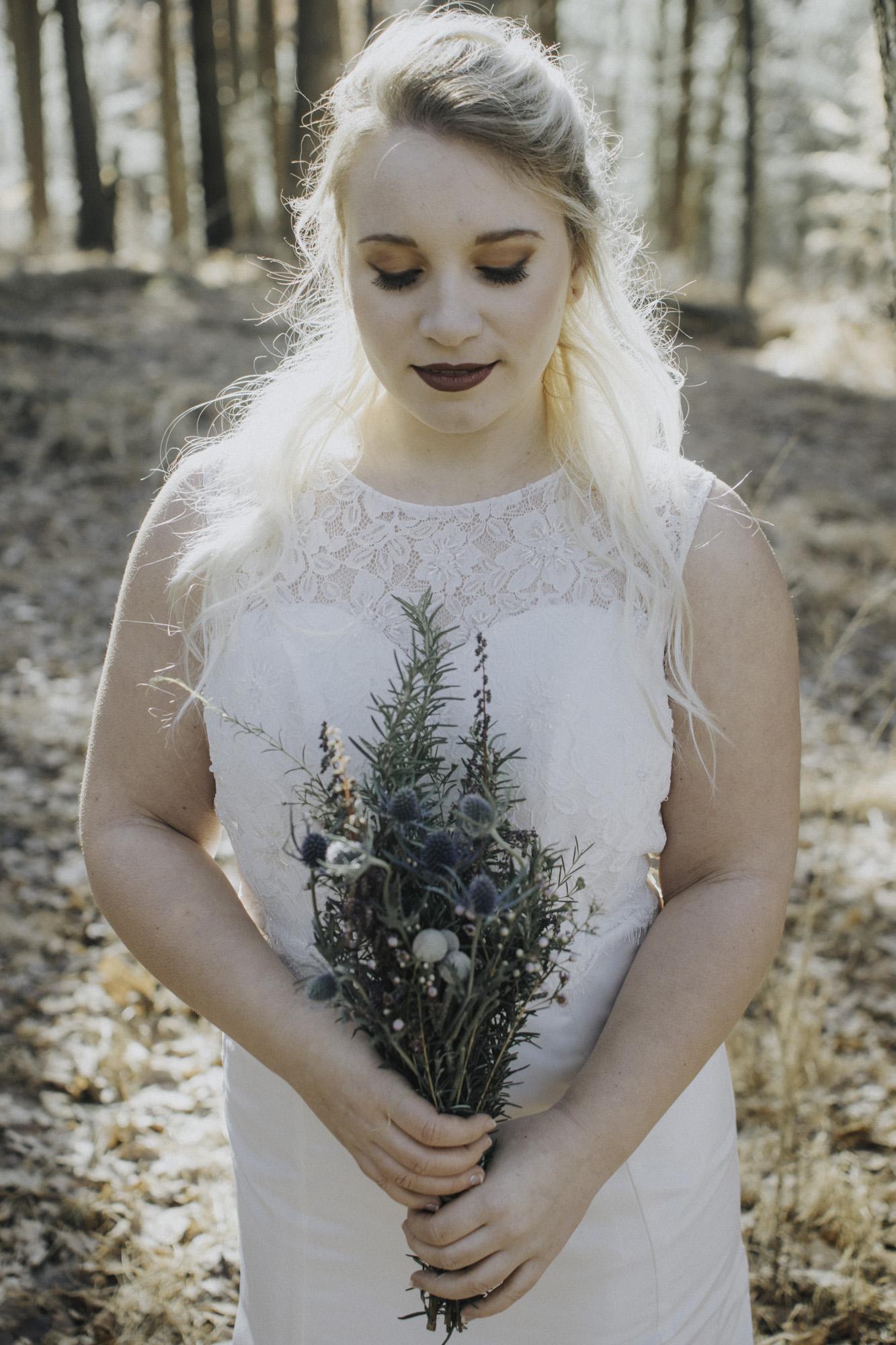 Cate_Ann_Photography_Dayton_Ohio_Wedding_Elopement_And_Engagement_PhotographerDSC_6396.jpg