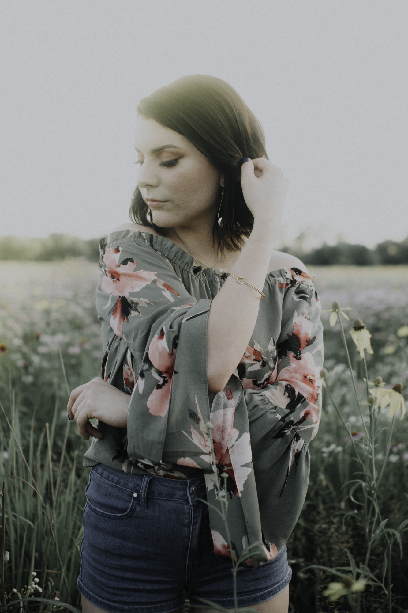 Cate_Ann_Photography_Dayton_Ohio_Wedding_Elopement_And_Engagement_Photographeruntitled-30.jpg