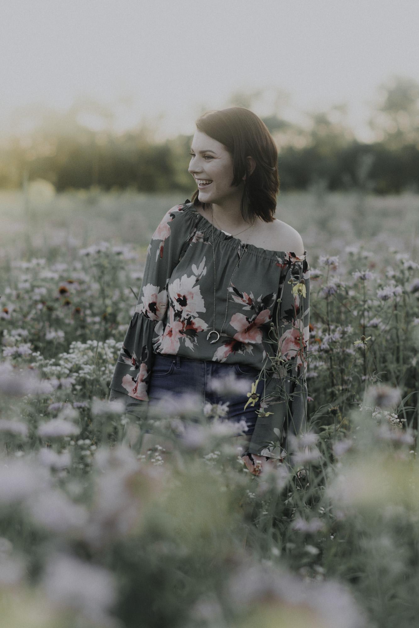 Cate_Ann_Photography_Dayton_Ohio_Wedding_Elopement_And_Engagement_Photographeruntitled-34.jpg