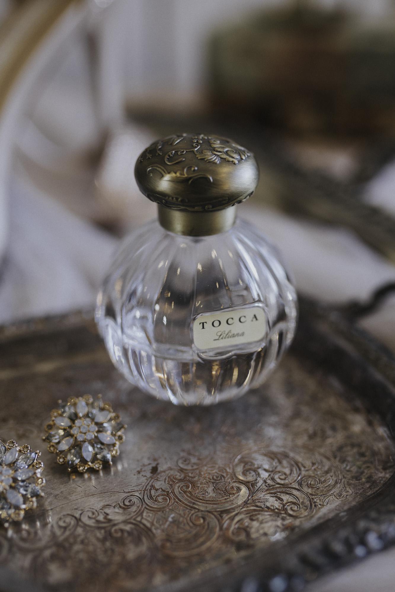 Cate_Ann_Photography_Dayton_Ohio_Wedding_Elopement_And_Engagement_PhotographerIMG_7841.jpg