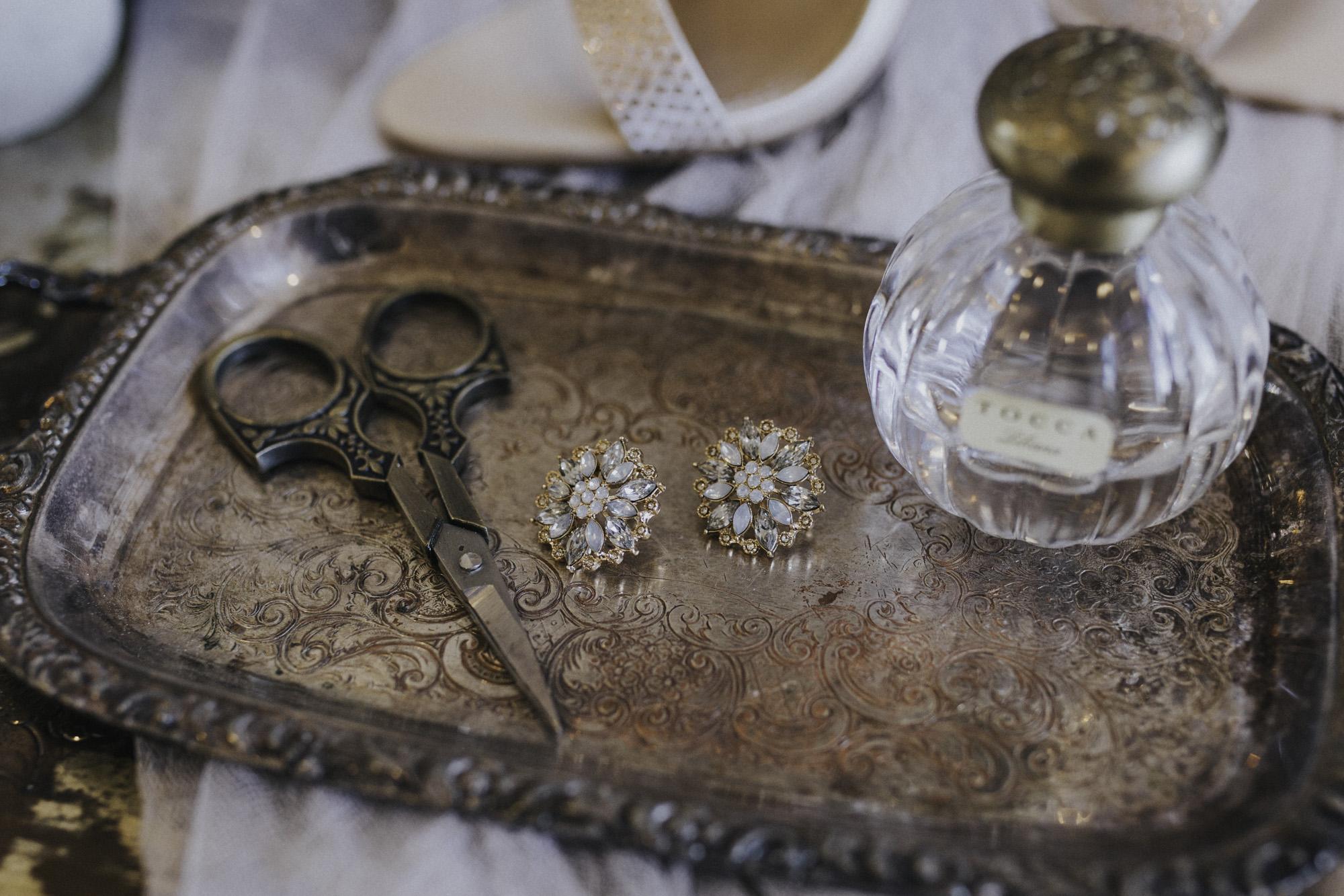 Cate_Ann_Photography_Dayton_Ohio_Wedding_Elopement_And_Engagement_PhotographerIMG_7834.jpg