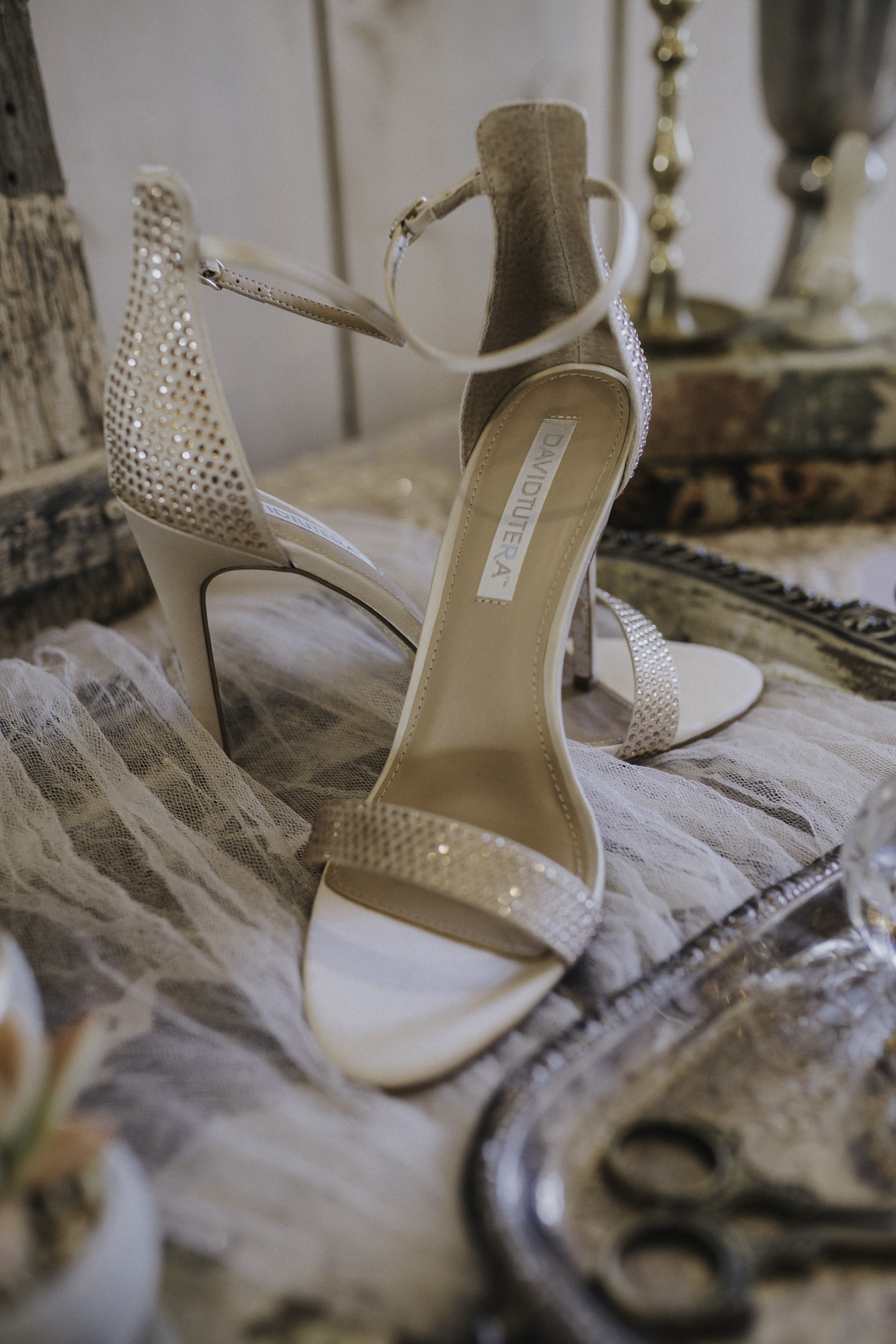 Cate_Ann_Photography_Dayton_Ohio_Wedding_Elopement_And_Engagement_PhotographerIMG_7843.jpg