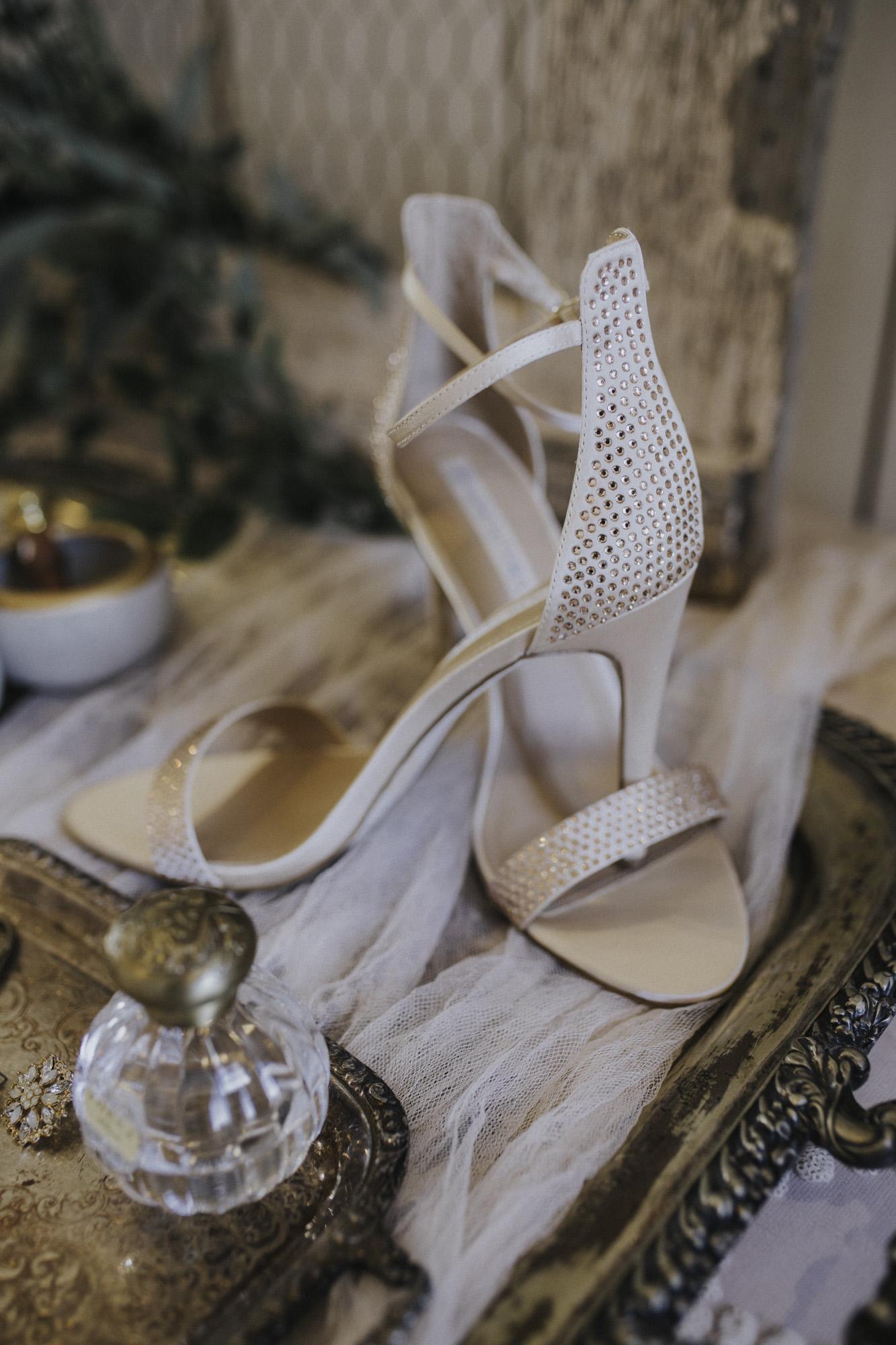 Cate_Ann_Photography_Dayton_Ohio_Wedding_Elopement_And_Engagement_PhotographerIMG_7845.jpg