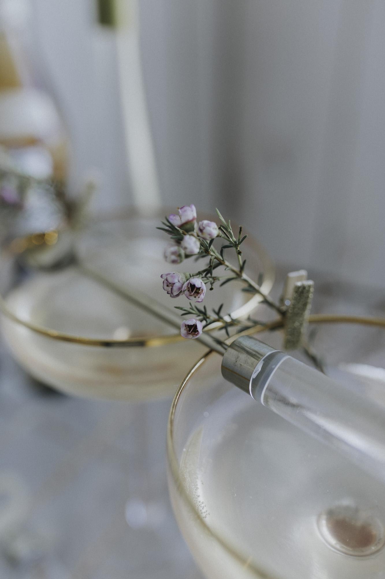 Cate_Ann_Photography_Dayton_Ohio_Wedding_Elopement_And_Engagement_PhotographerIMG_7866.jpg