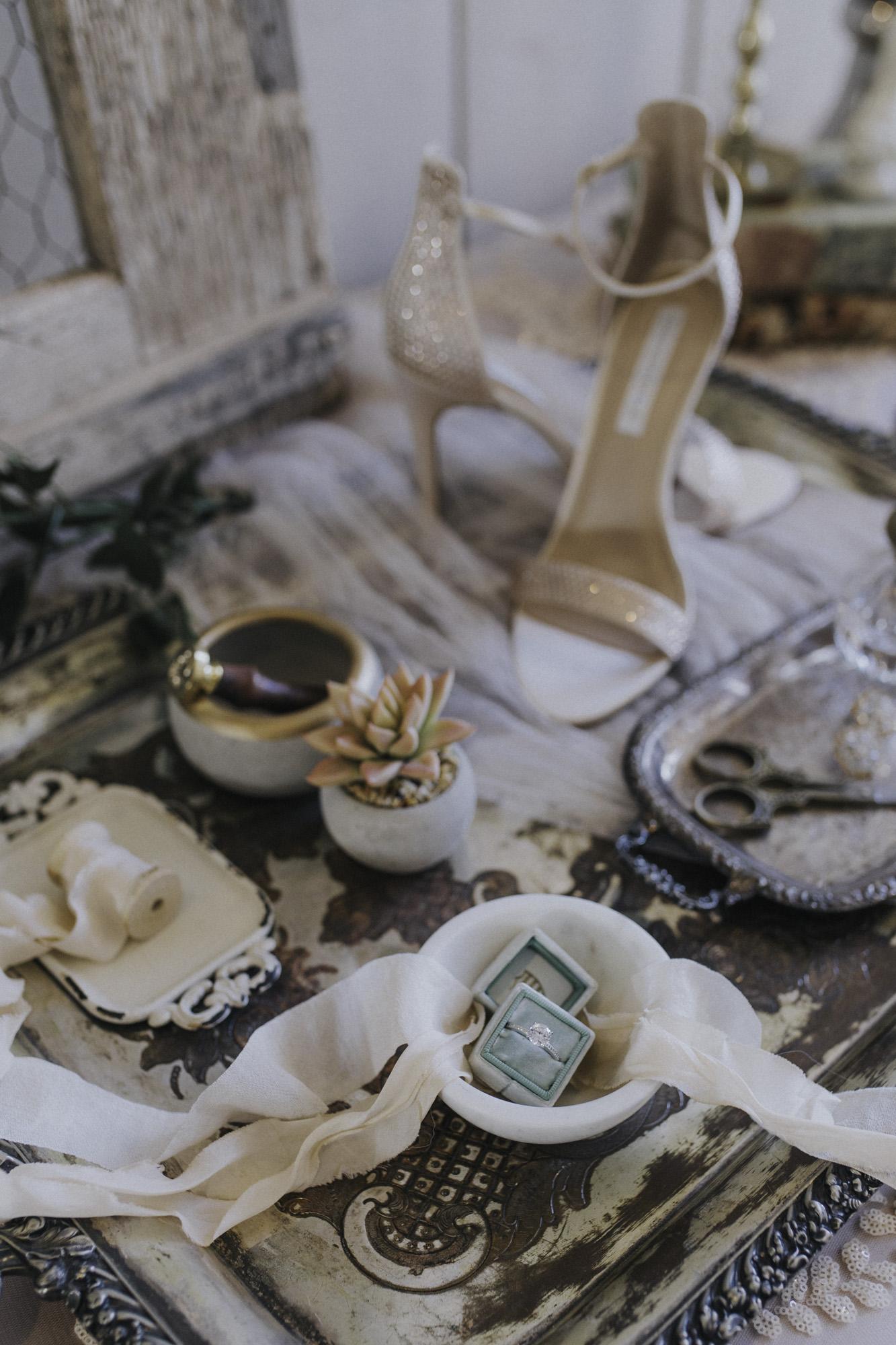 Cate_Ann_Photography_Dayton_Ohio_Wedding_Elopement_And_Engagement_PhotographerIMG_7825.jpg