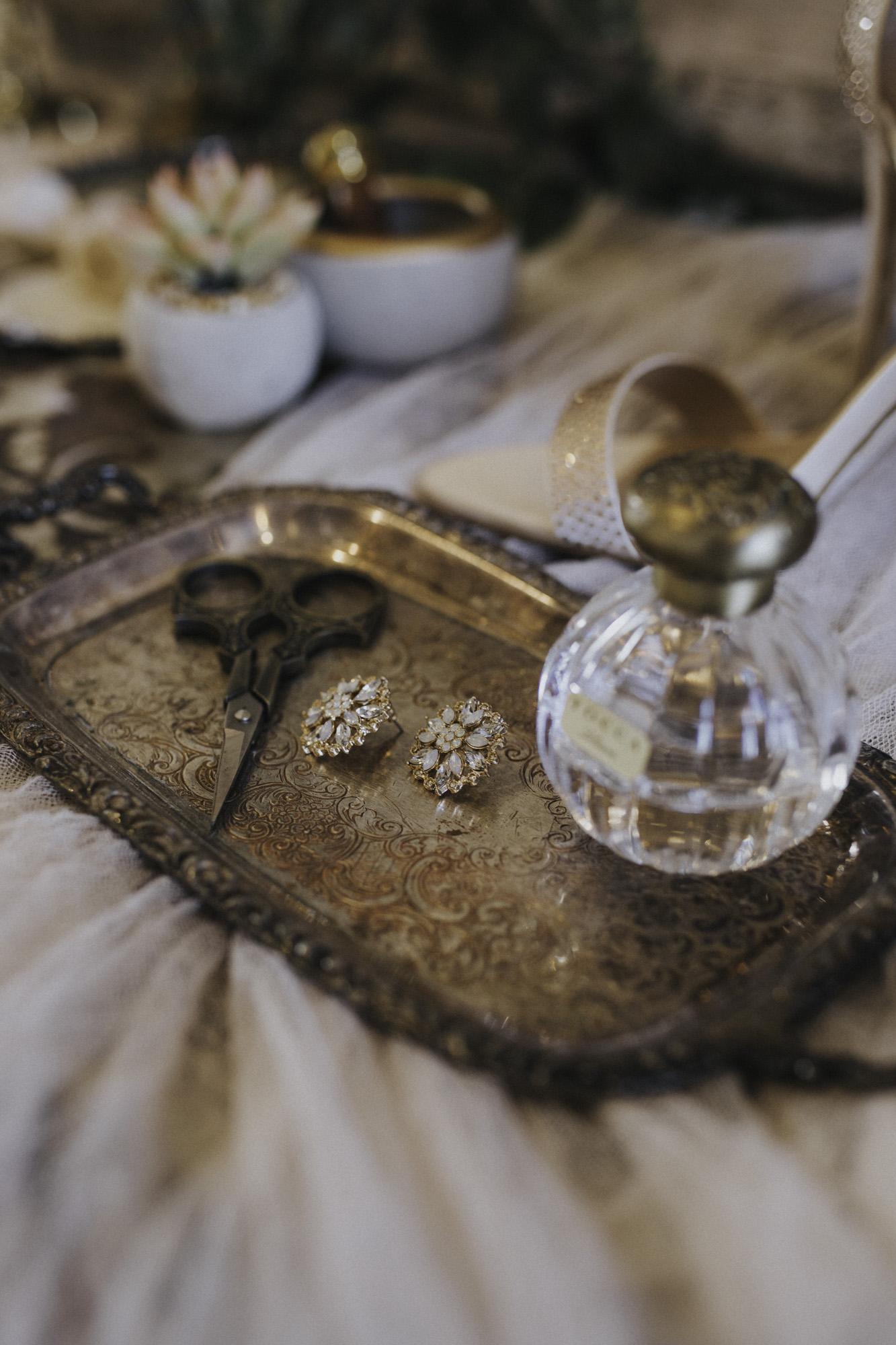 Cate_Ann_Photography_Dayton_Ohio_Wedding_Elopement_And_Engagement_PhotographerIMG_7846.jpg