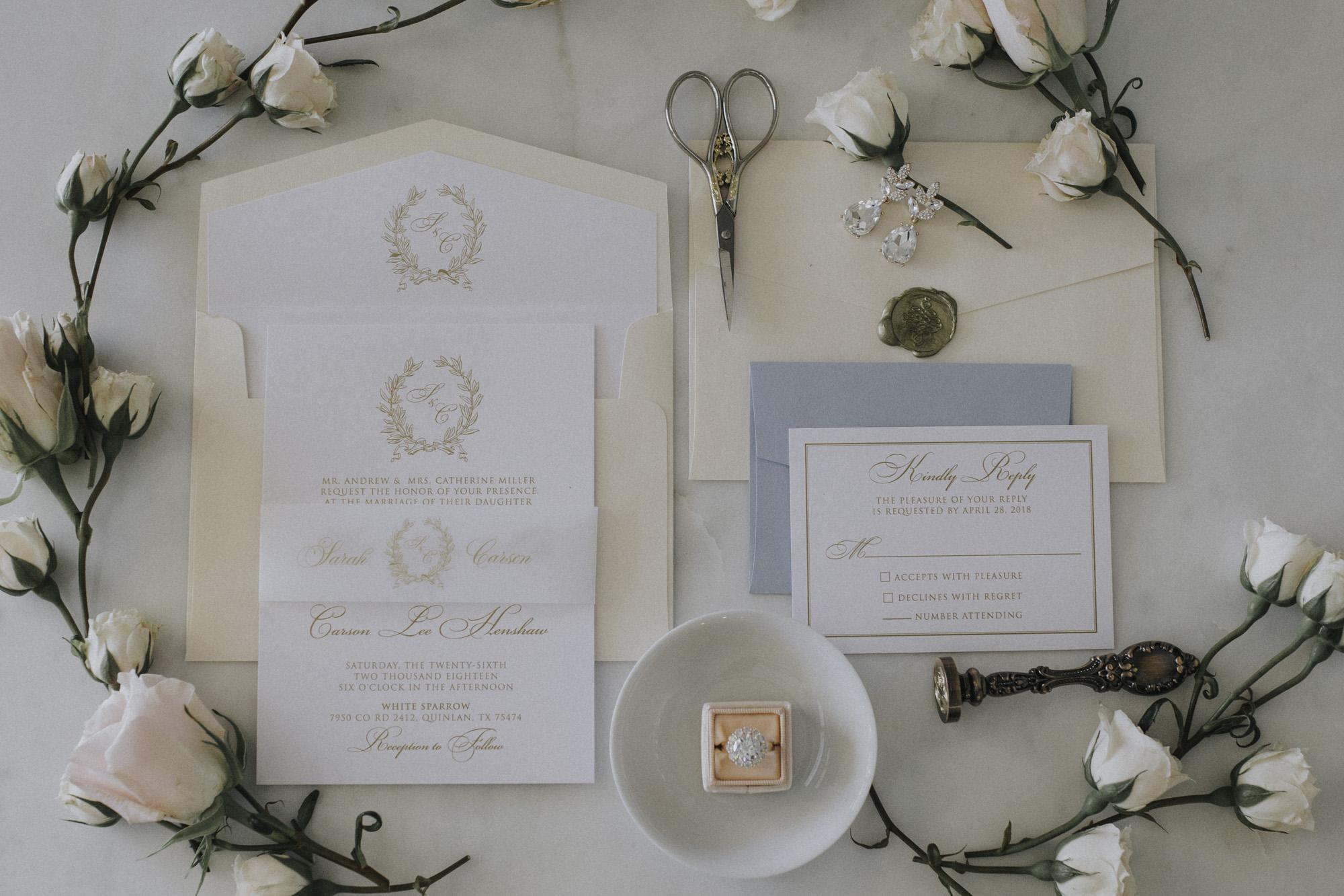 Cate_Ann_Photography_Dayton_Ohio_Wedding_Elopement_And_Engagement_PhotographerIMG_7896.jpg