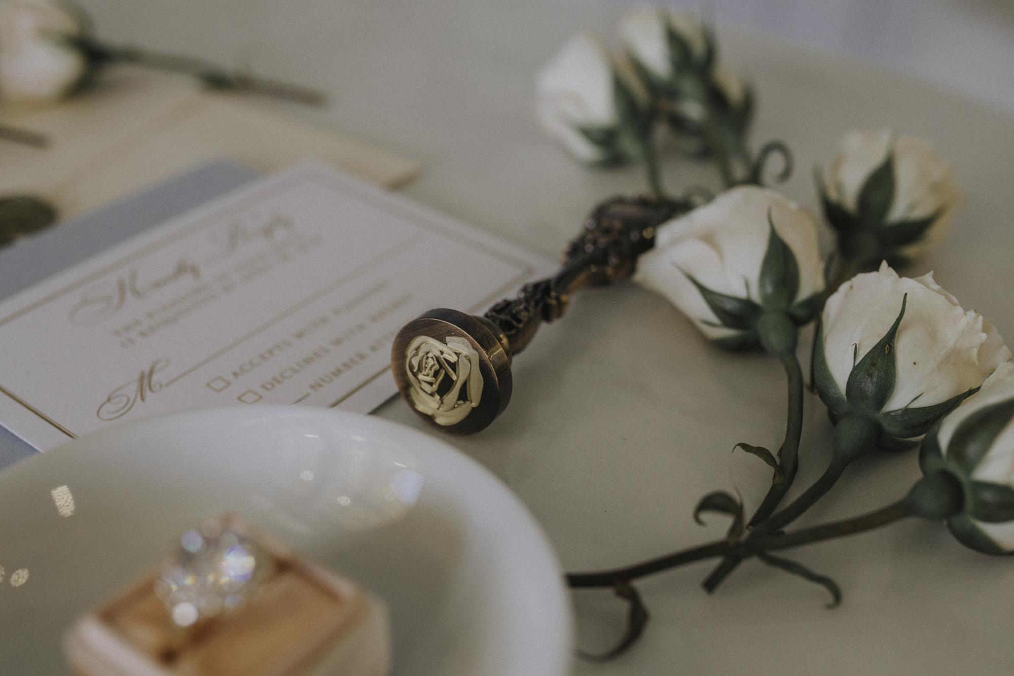 Cate_Ann_Photography_Dayton_Ohio_Wedding_Elopement_And_Engagement_PhotographerIMG_7892.jpg