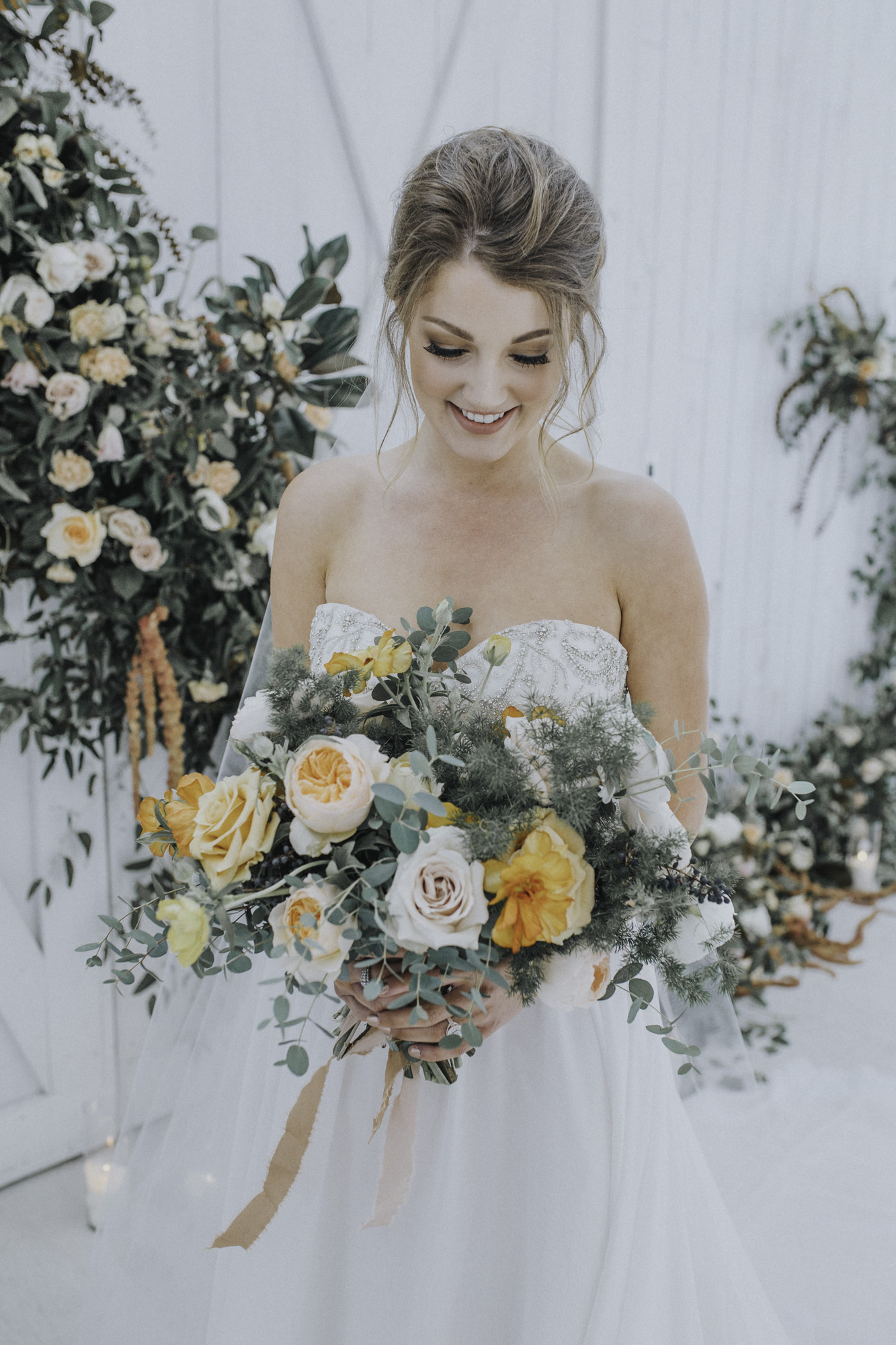 Cate_Ann_Photography_Dayton_Ohio_Wedding_Elopement_And_Engagement_PhotographerIMG_7936.jpg
