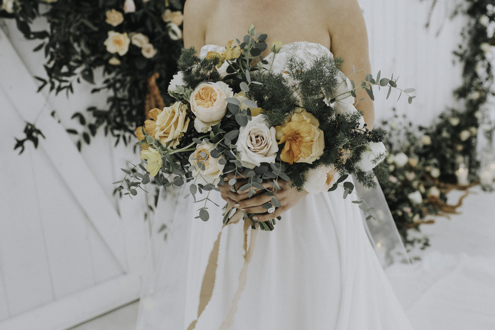 Cate_Ann_Photography_Dayton_Ohio_Wedding_Elopement_And_Engagement_PhotographerIMG_7932.jpg