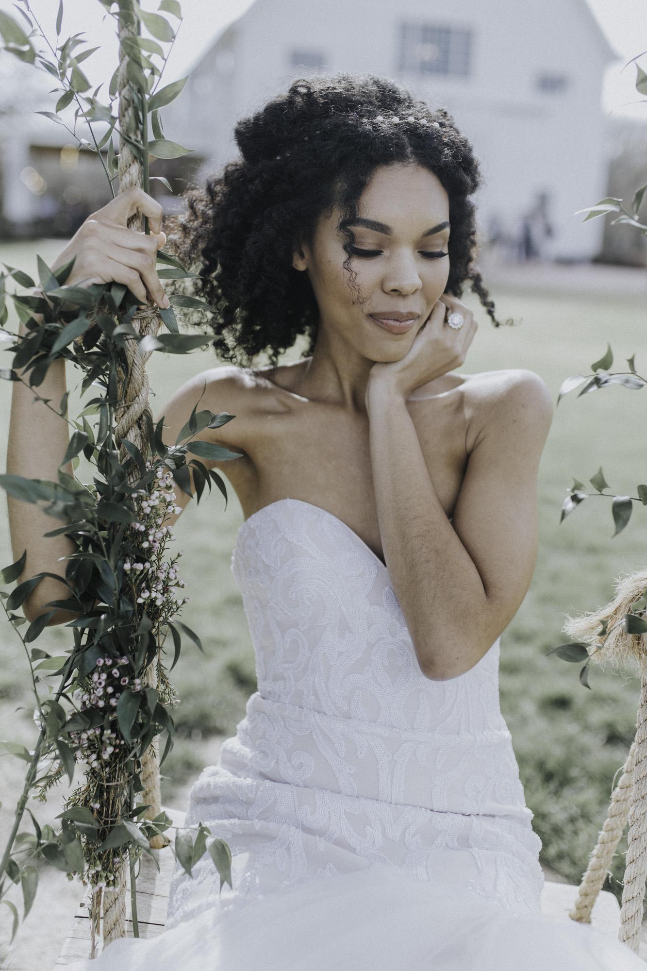 Cate_Ann_Photography_Dayton_Ohio_Wedding_Elopement_And_Engagement_PhotographerIMG_8262-2.jpg