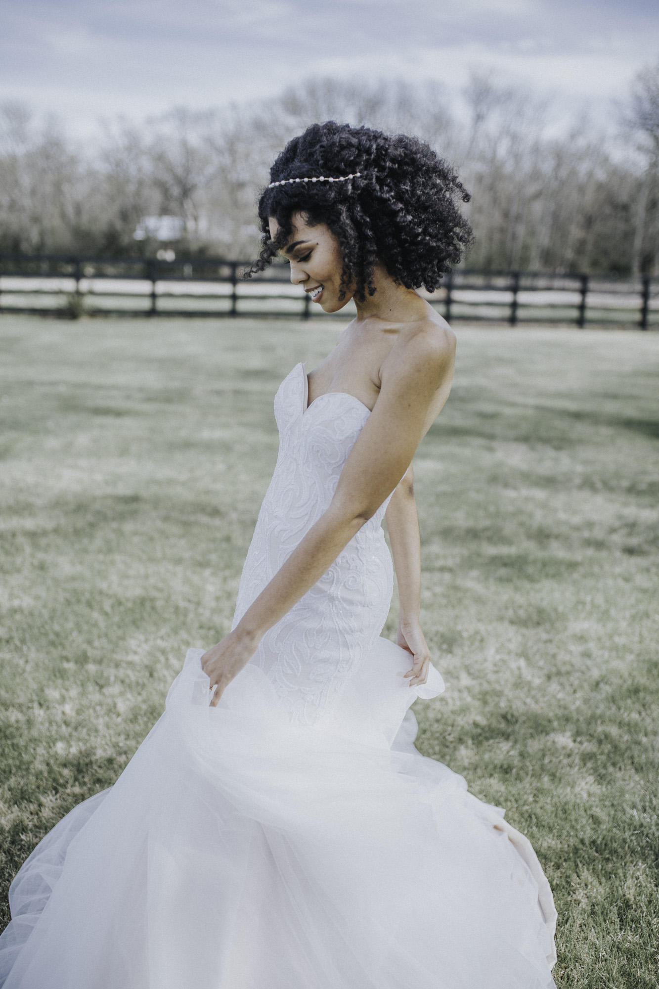 Cate_Ann_Photography_Dayton_Ohio_Wedding_Elopement_And_Engagement_PhotographerIMG_8321.jpg