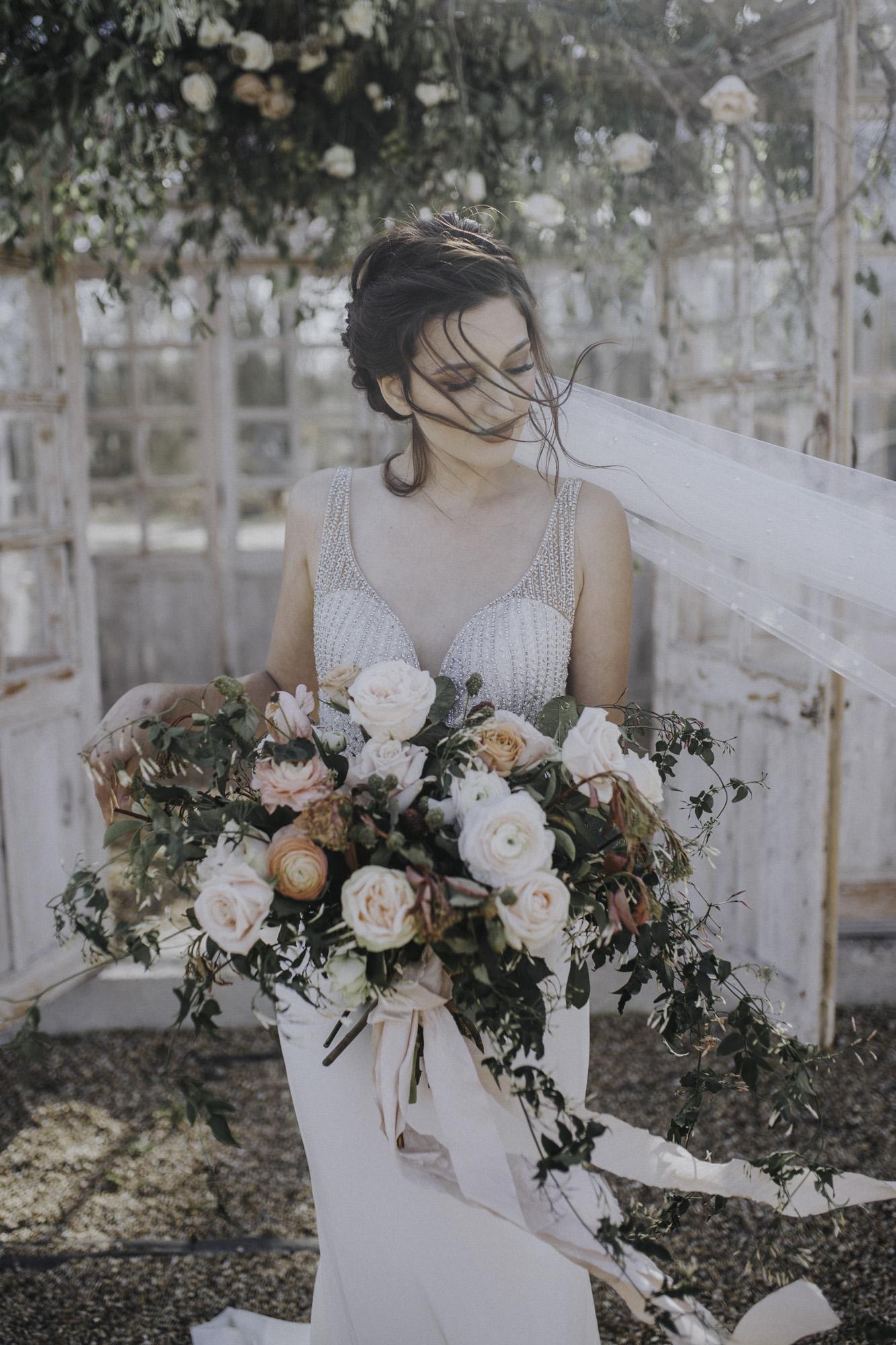 Cate_Ann_Photography_Dayton_Ohio_Wedding_Elopement_And_Engagement_PhotographerIMG_8449.jpg