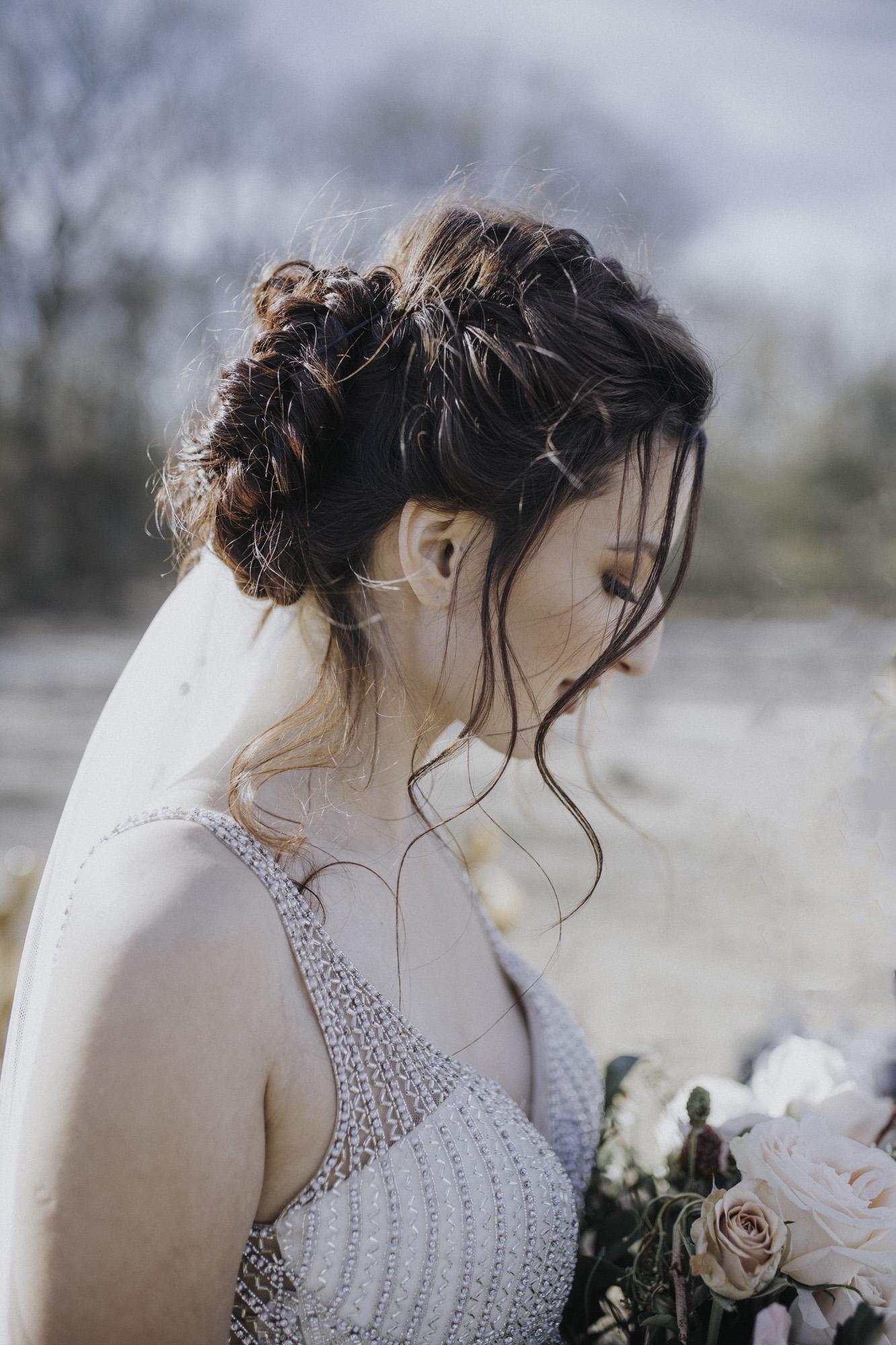 Cate_Ann_Photography_Dayton_Ohio_Wedding_Elopement_And_Engagement_PhotographerIMG_8519-Edit.jpg
