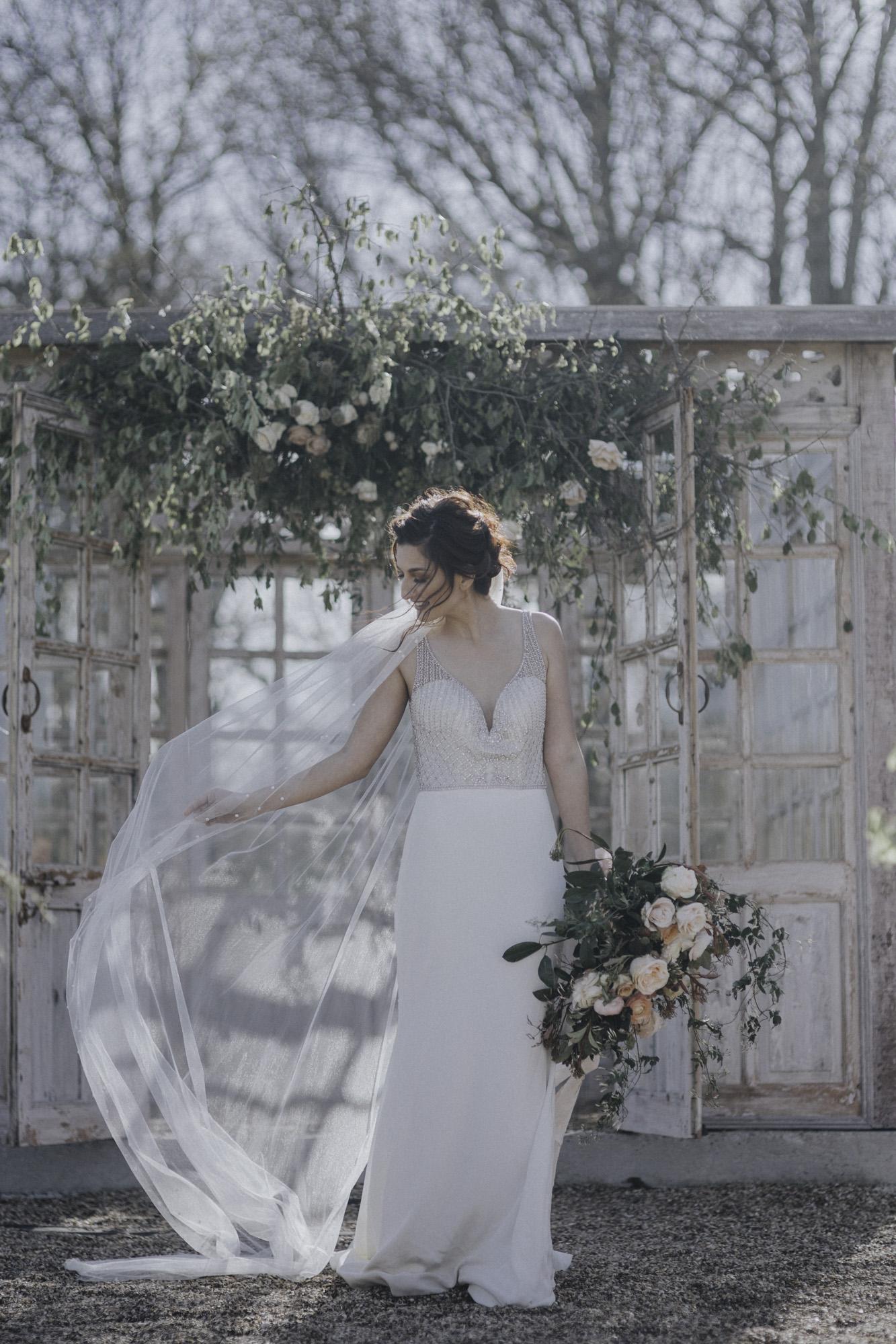 Cate_Ann_Photography_Dayton_Ohio_Wedding_Elopement_And_Engagement_PhotographerIMG_8482.jpg