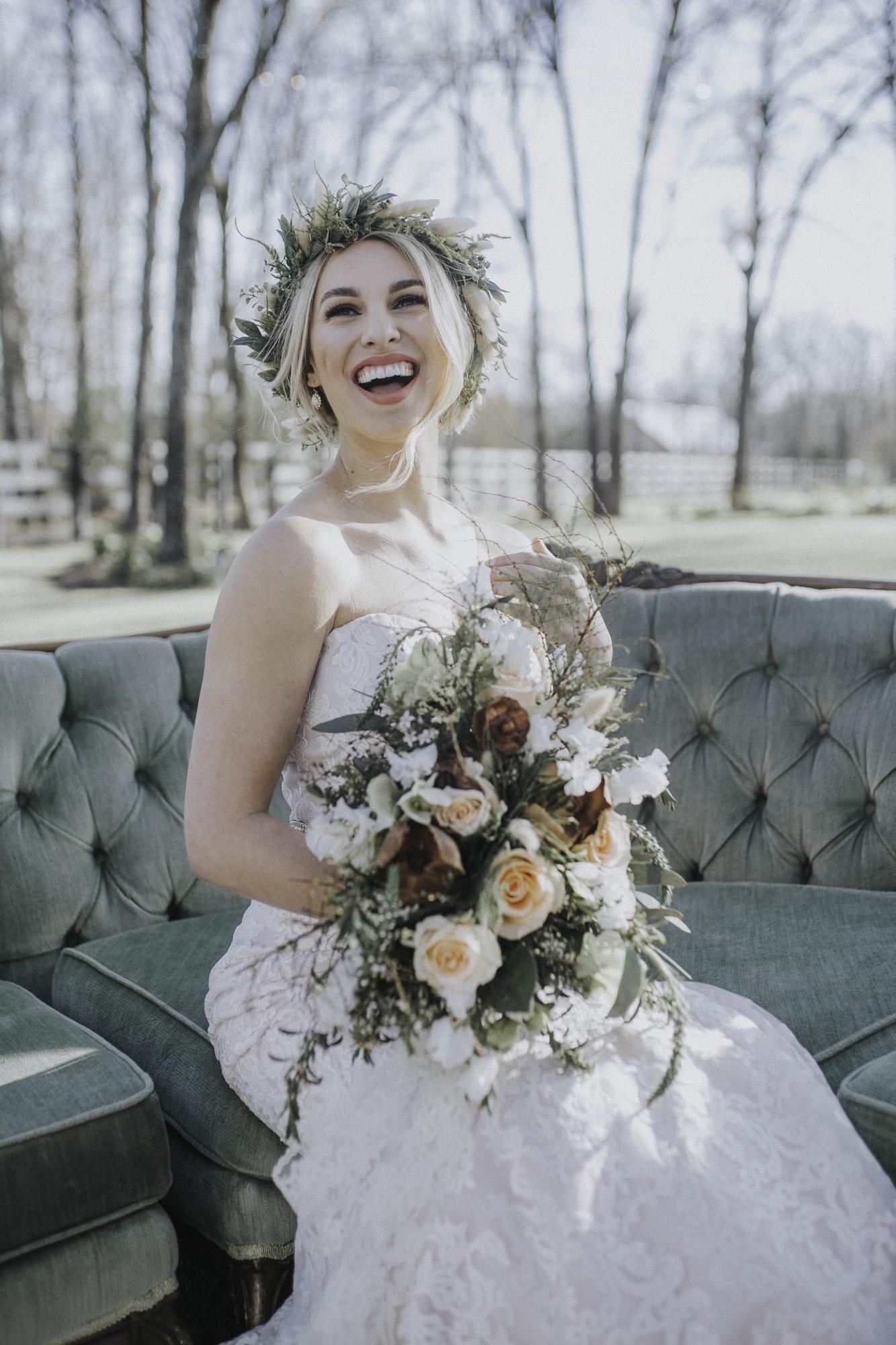 Cate_Ann_Photography_Dayton_Ohio_Wedding_Elopement_And_Engagement_PhotographerIMG_8598.jpg