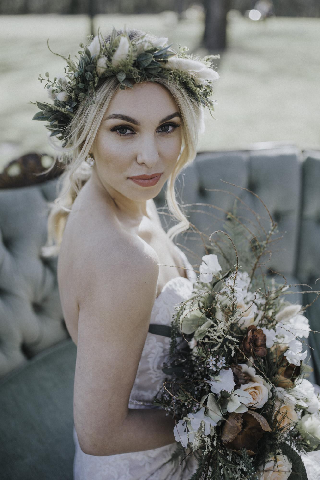 Cate_Ann_Photography_Dayton_Ohio_Wedding_Elopement_And_Engagement_PhotographerIMG_8616.jpg