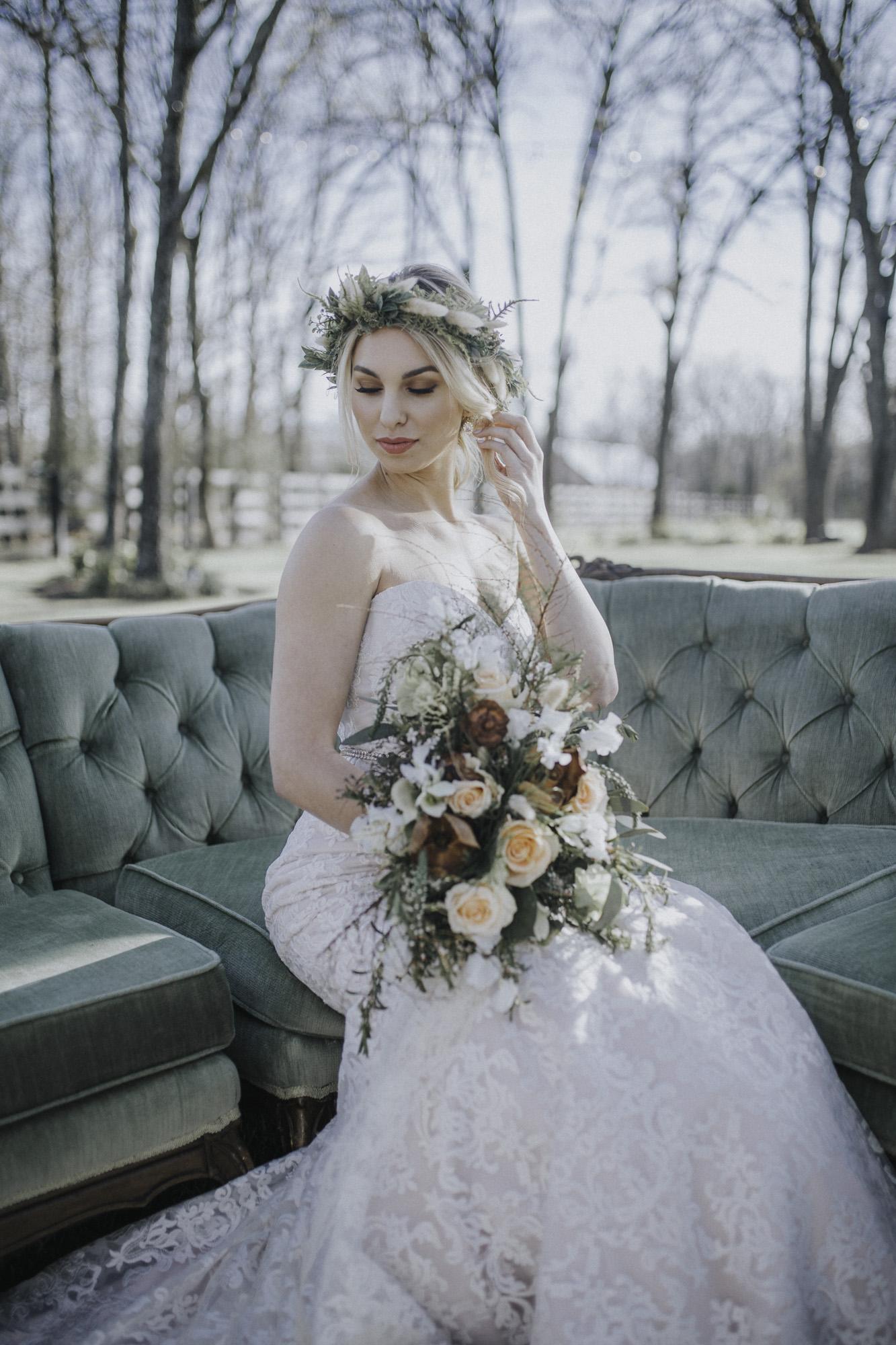 Cate_Ann_Photography_Dayton_Ohio_Wedding_Elopement_And_Engagement_PhotographerIMG_8585.jpg