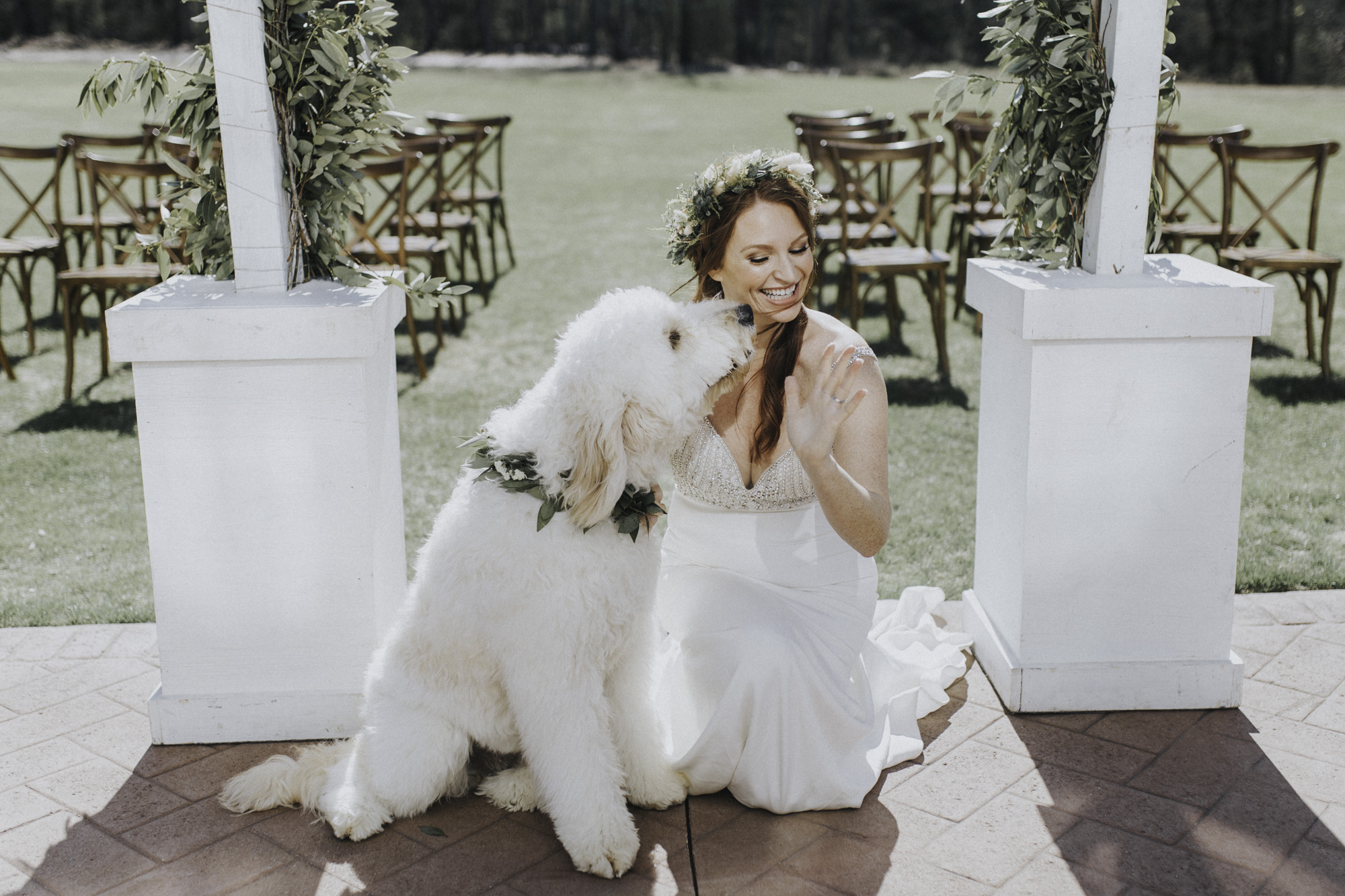 Cate_Ann_Photography_Dayton_Ohio_Wedding_Elopement_And_Engagement_PhotographerIMG_8835.jpg