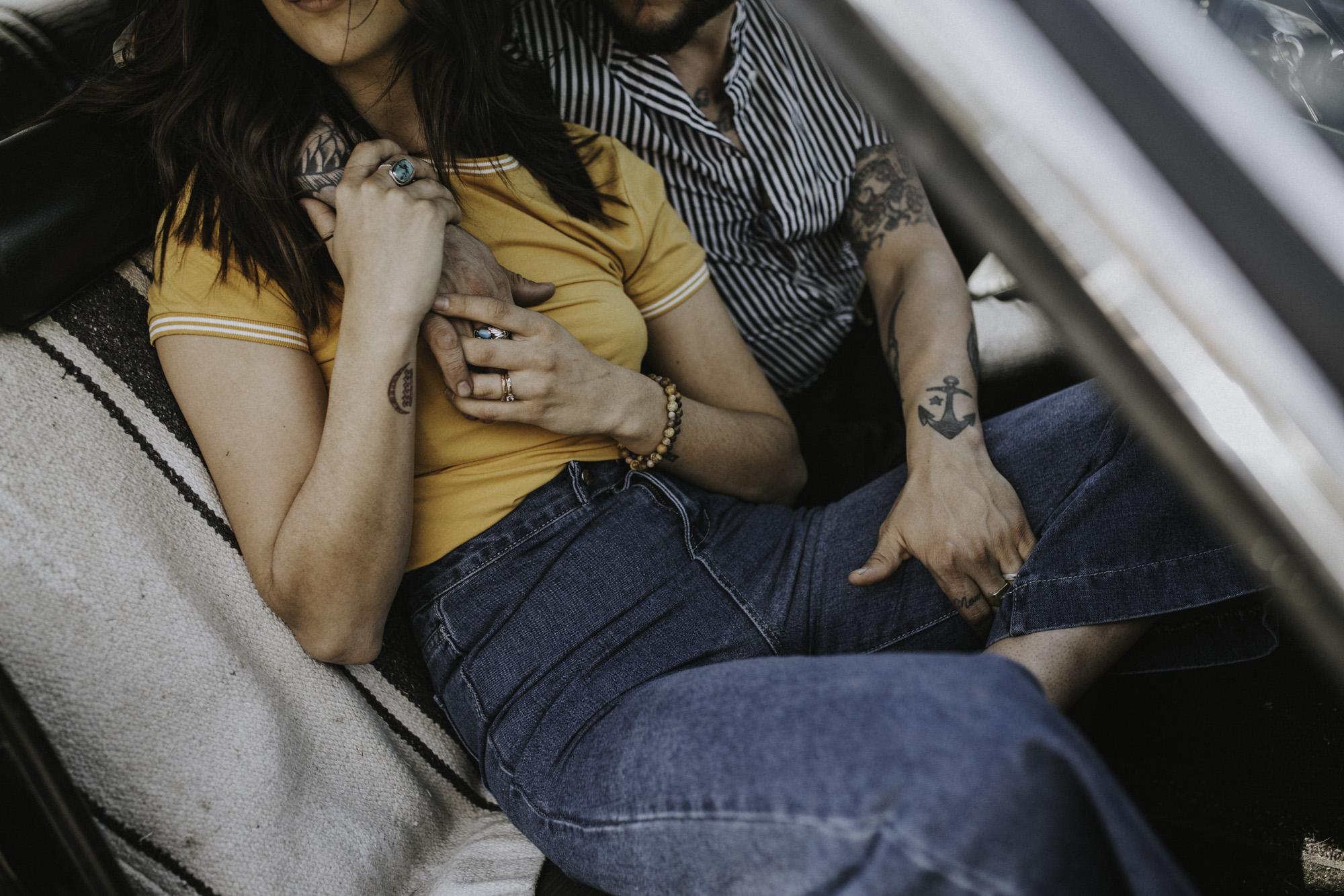Cate_Ann_Photography_Dayton_Ohio_Wedding_Elopement_And_Engagement_Photographeruntitled-47.jpg