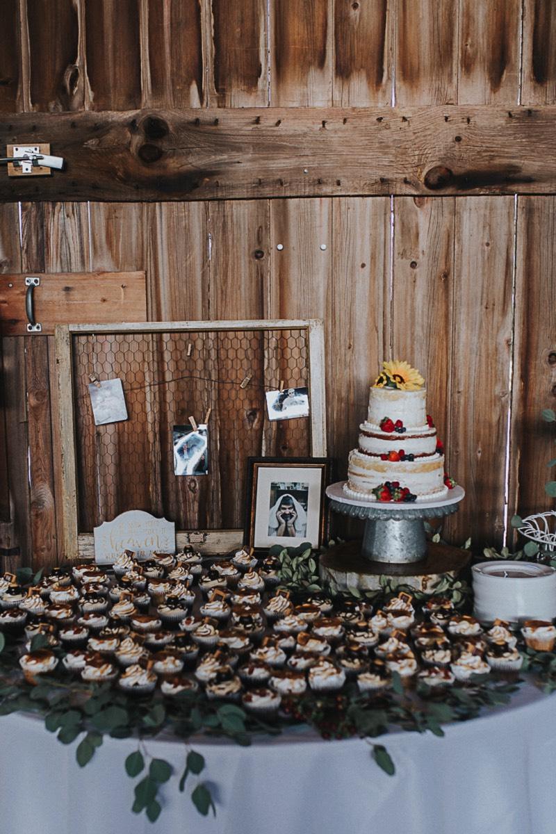 Ohio Wedding Photographer, Dayton Ohio Wedding Photographer, The Willow Tree Tipp City Ohio, Ginniebug Creations New Carlisle Ohio, Davids Bridal, Men's Warehouse, The Flowerman Dayton Ohio