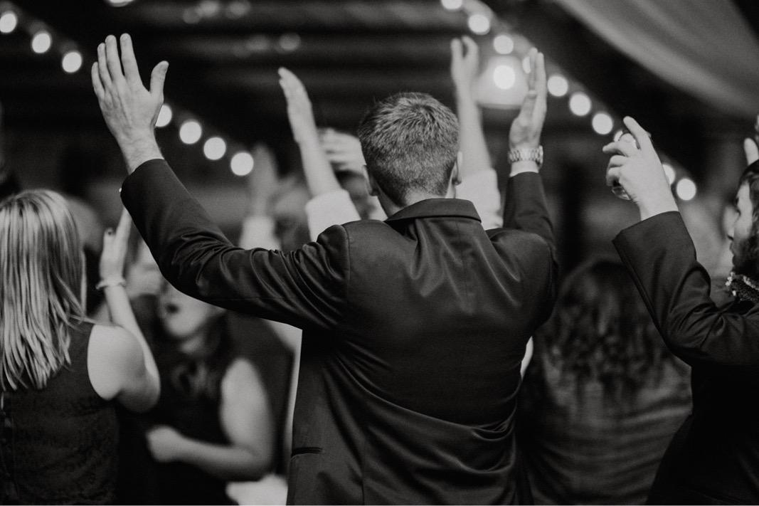60_IMG_0391Braun_Fun_adventurous_Wedding_Barn_Ohio_Party_natural_reception.jpg