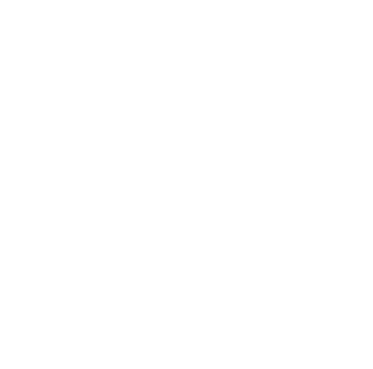 5c65b92db1df143b8311ce74_sub logo 2 white@4x.png