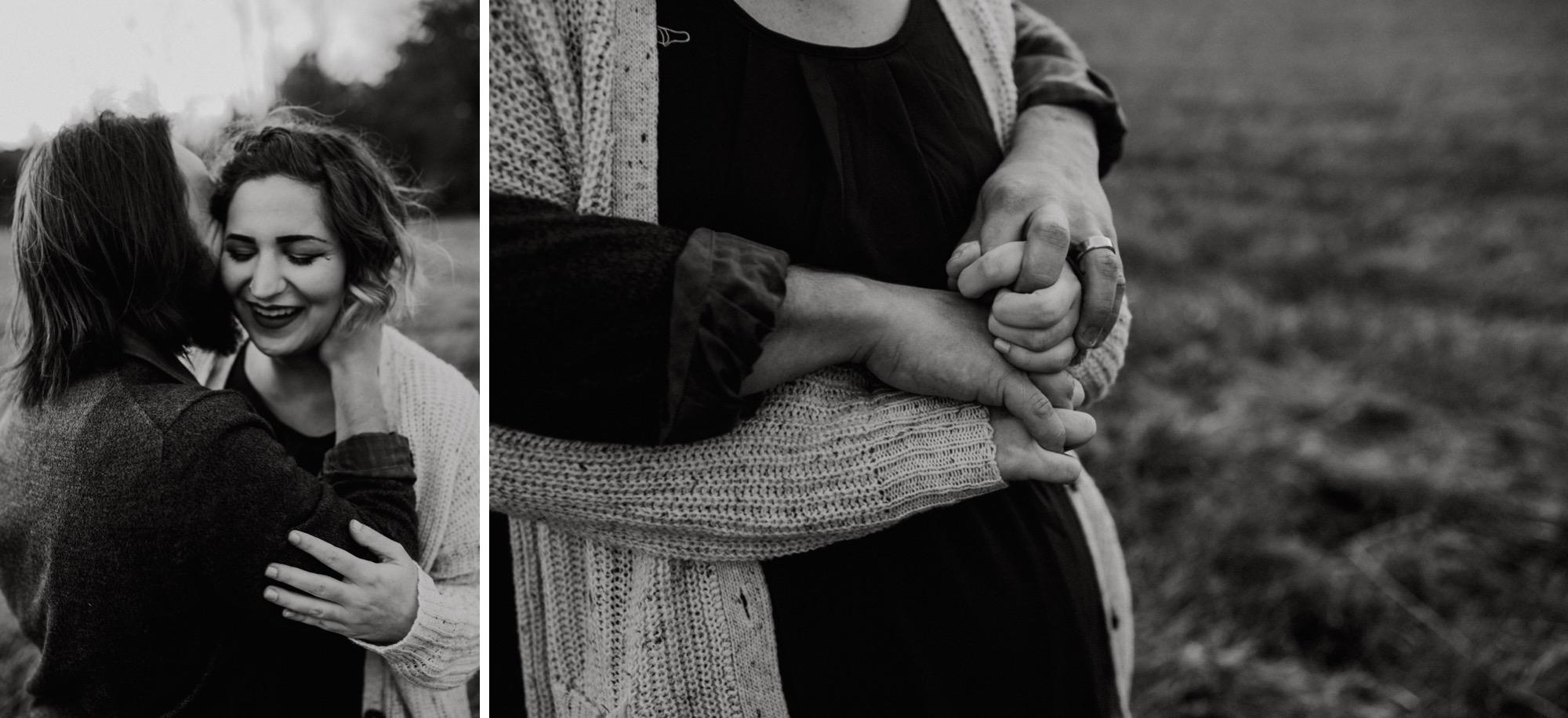 fun-fall-ohio-metropark-couples-session-3.jpg