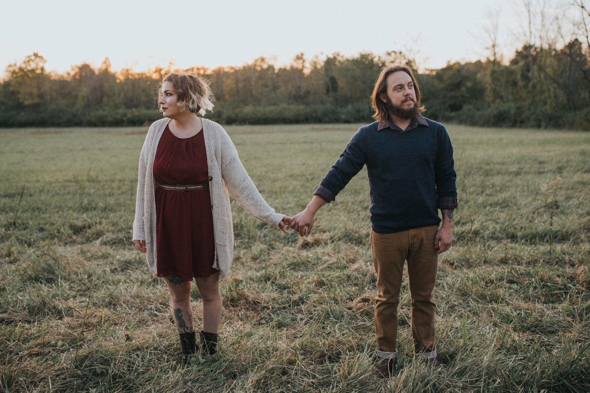 fun-fall-ohio-metropark-couples-session-6.jpg