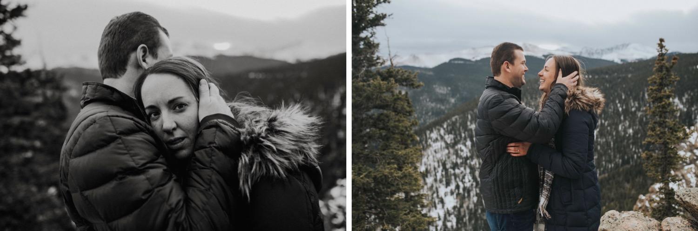 echo-lake-park-mountain-engagement-session-19.jpg