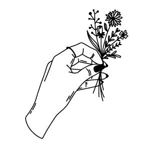 5c65b926f81a935db487d334_hand+with+florals+black%404x.jpg