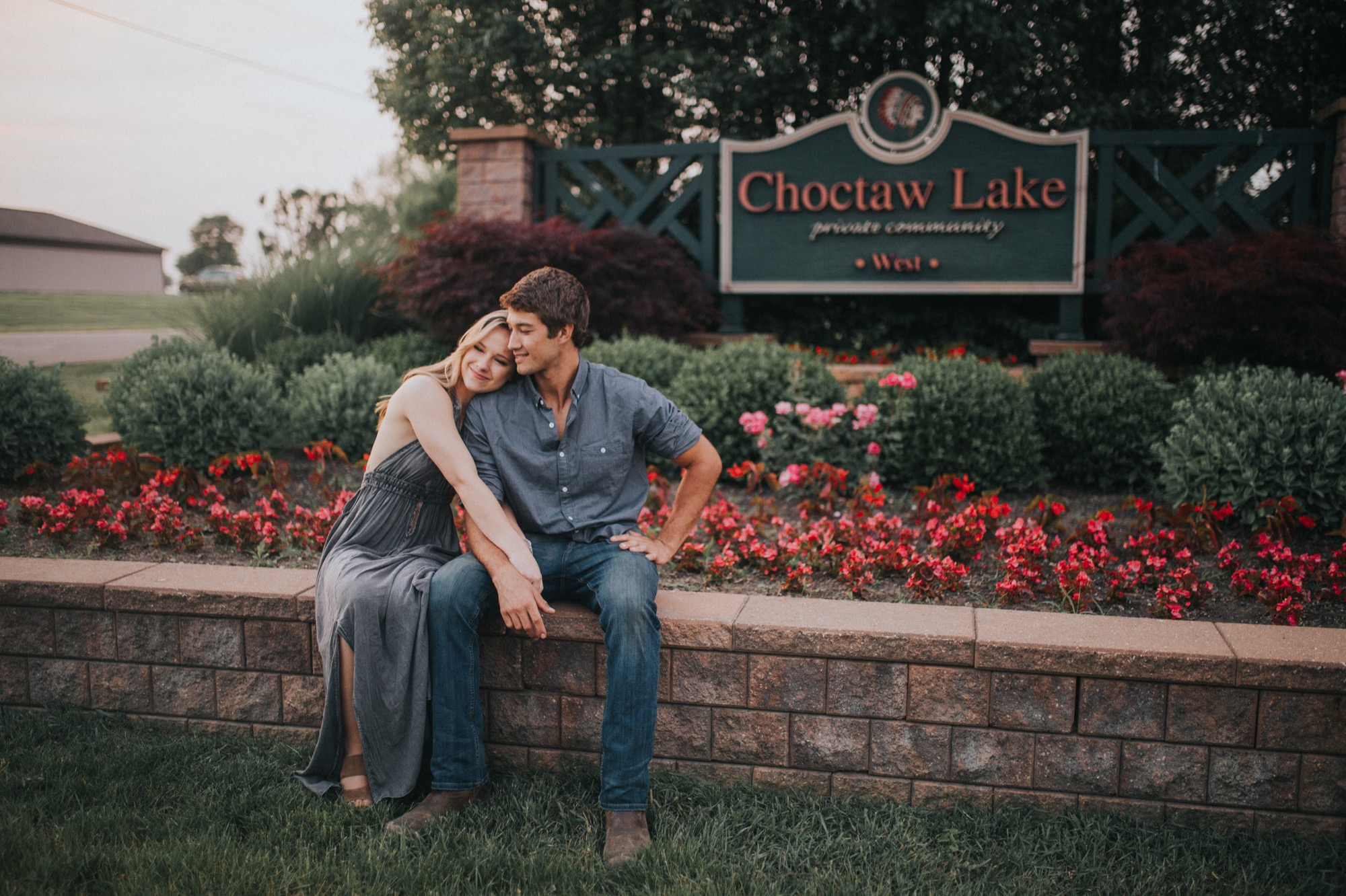 Choctaw Lake Ohio, Columbus Ohio, Columbus Ohio Wedding Photographer, Columbus Ohio Engagement Photographer, Choctaw Lake Engagement Session, Columbus Ohio Engagement Pictures, Columbus Ohio Engagement, Columbus Ohio Photographer, lake engagement pictures, engagement photo poses, engagement photos, engagement photos outfits, engagement photos outfits summer, engagement outfits, engagement outfits summer, engagement dresses pictures, engagement photos ideas, engagement outfits