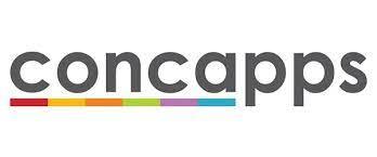 Concapps.jpg