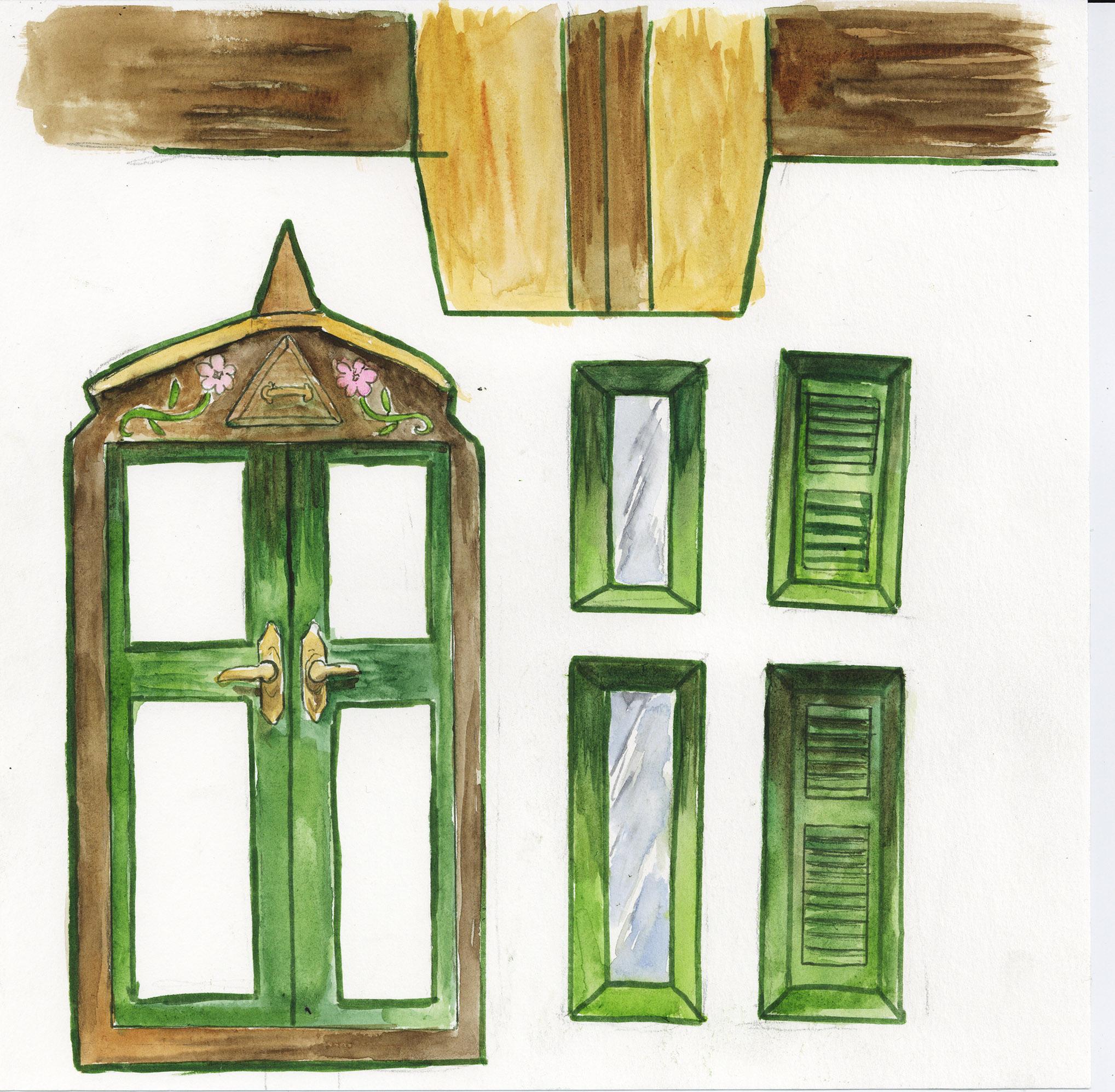 Door_2_Small.jpg