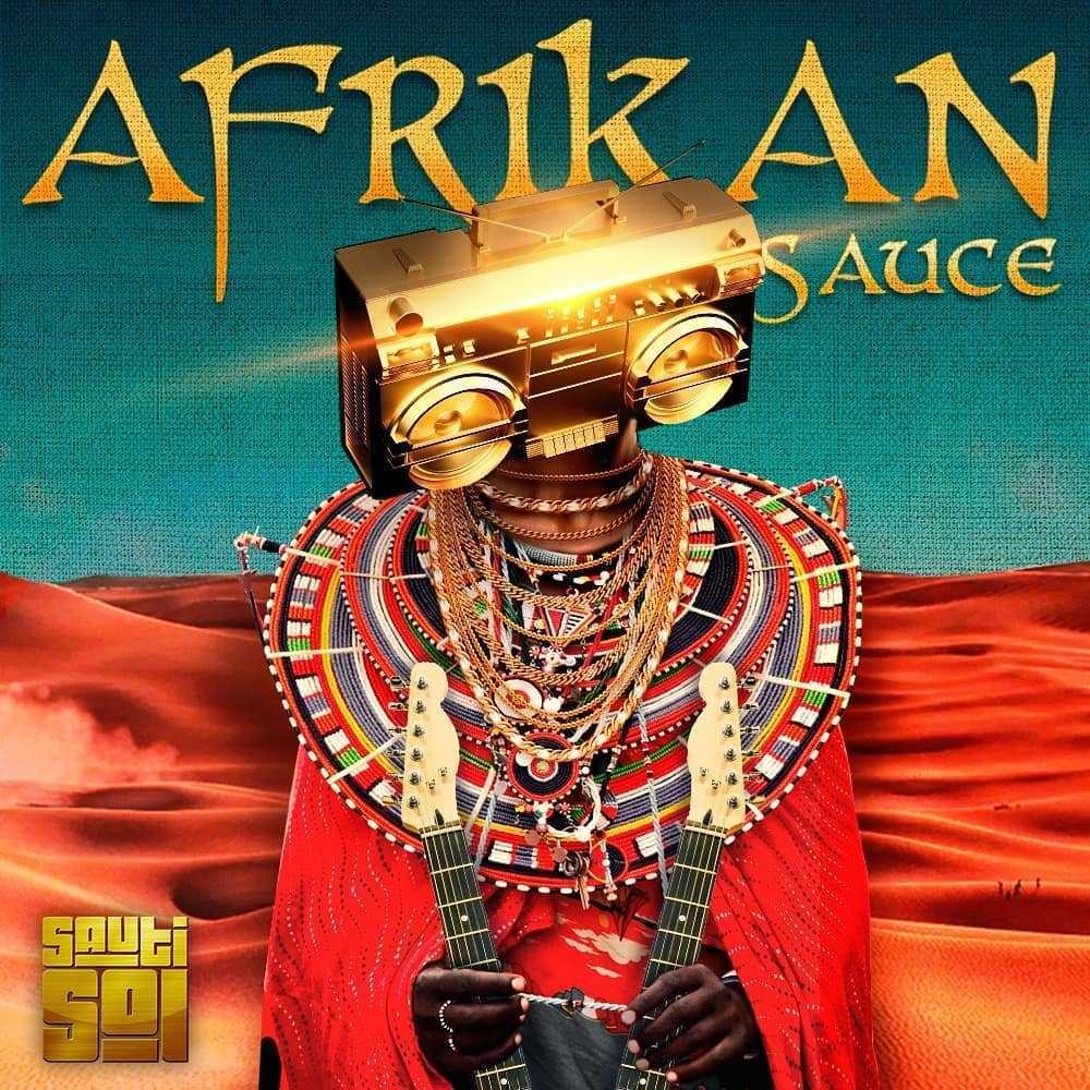 afrikan-sauce-2_LOADEDWIDE.COM_-2.jpg
