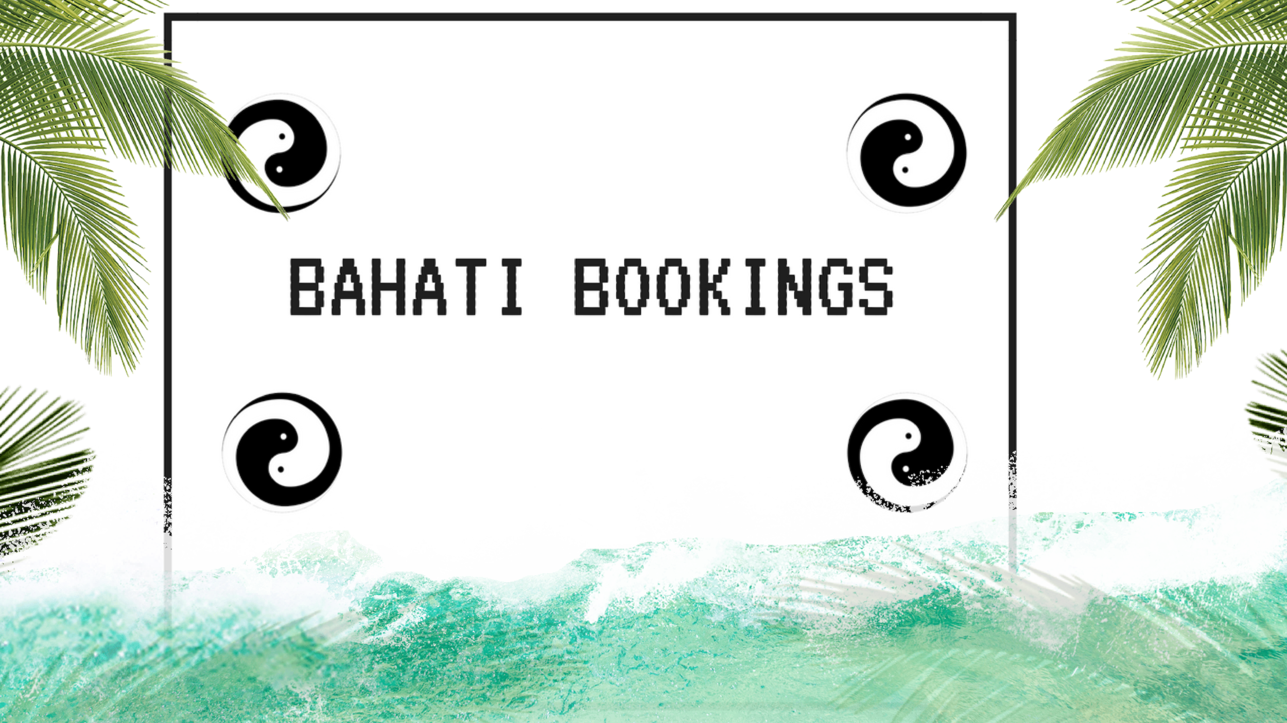 Bahati Bookings logo-1.png