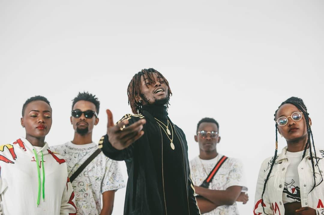Muddah Mdogo Mdogo music video.jpeg