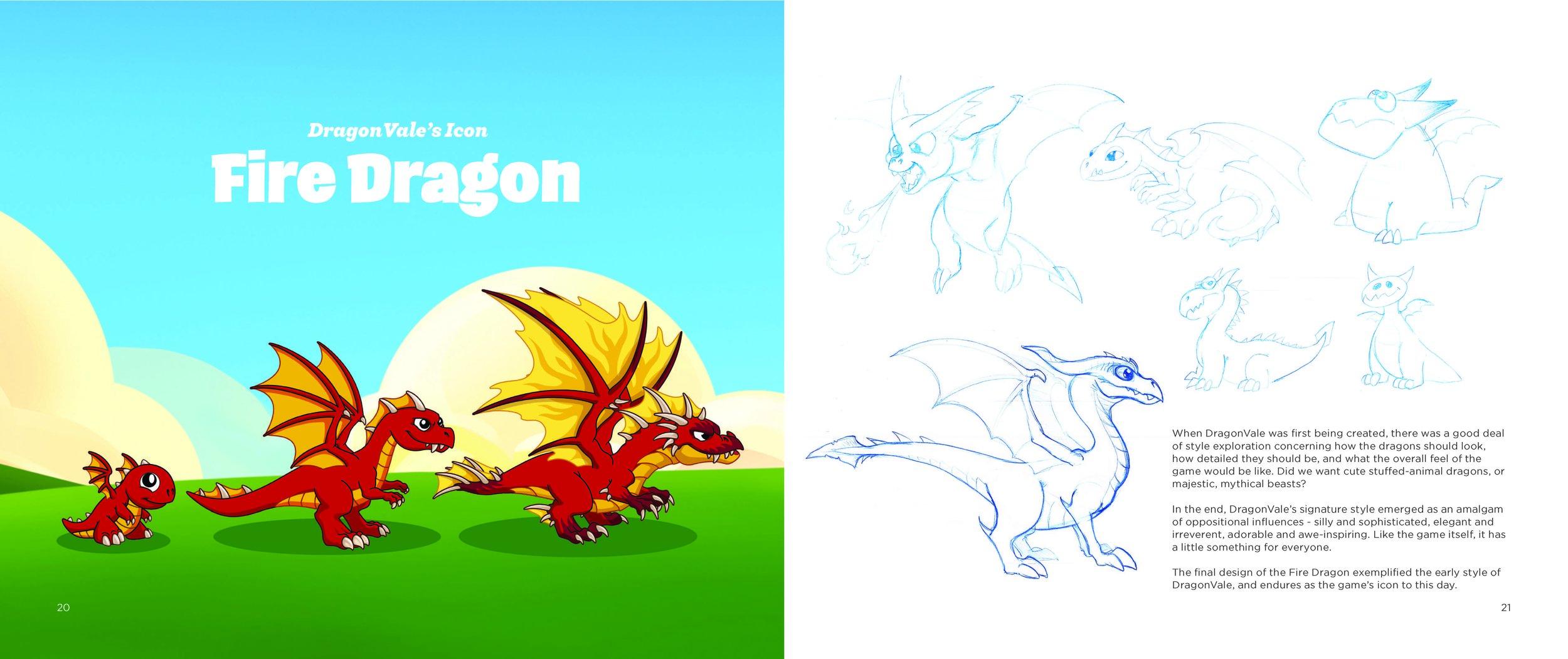 FireDragon.jpg