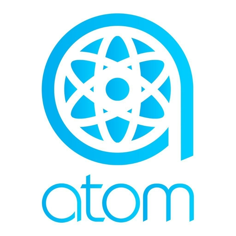 AtomTicketsLogo.jpg