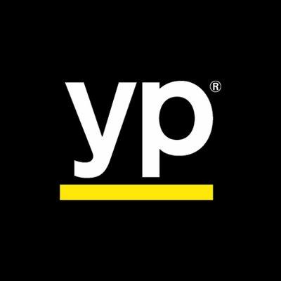 YPblack.jpg