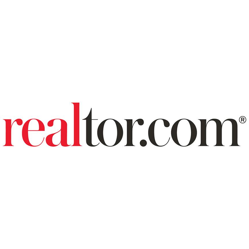 RealtorSquare.jpg