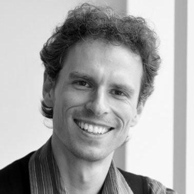 Marc-Antoine Tanguay , Porte-parole et directeur, relations extérieures et stratégie,Alloprof
