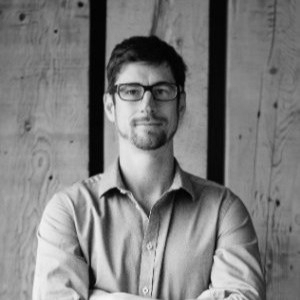 Nicola Tardif-Bourdages ,Fondateur, Taktik Design Inc.