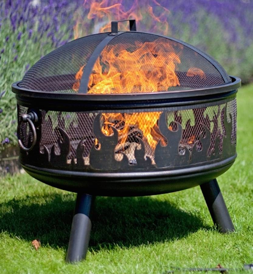 original_steel-wildfire-firepit-with-grill.jpg
