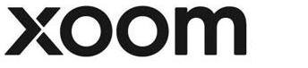 xoom logo.png