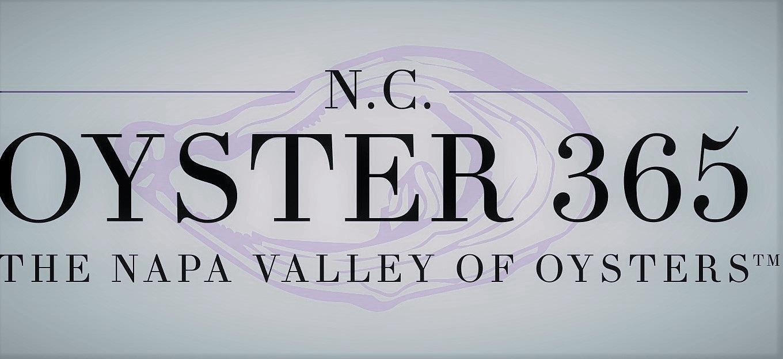 NCOyster365Logo-Pink.jpg